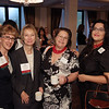 Houston West Chamber of Commerce Women Driving Business Breakfast 2016