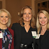HWCOC Women Driving Business Exellence 2017