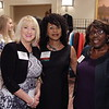 Houston West Chamber of Commerce Women Driving Business Lunch 2016