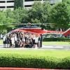 Houston West Chamber of Commerce Women Driving Business Sponsors 2015