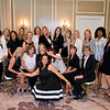Houston West Chamber of Commerce Women Driving Business Sponsor Group 2016
