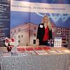 West Houston Economic Development Summit 2015