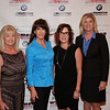 Houston West Chamber of Commerce Women Driving Business High Heeled Breakfast 2014