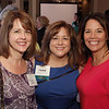 Houston West Chamber of Commerce Women's Excellence in Business Lunch May 2016