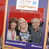 Houston West Chamber of Commerce and Food and VineTime Events<br /> Zest in the West 2017