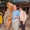 Zoo Ball 2013 - Caddyshack Gone Wild!