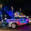 HZI Zoo Lights-8941