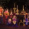 HZI Zoo Lights-VIP-9727