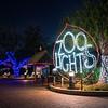 HZI Zoo Lights-8916