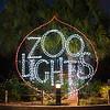 HZI Zoo Lights-8911