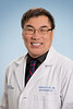 Andrew Lee MD (retouched)