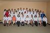 Houston Methodist Family Medicine