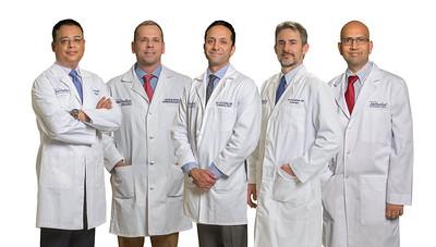 CardiologyTeam
