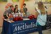 HOUSTON METHODIST THE WOODLANDS OPEN HOUSE