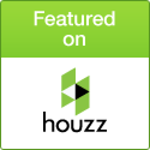 Please click green button below to go to my Houzz page