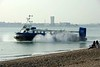 Island Express, Southsea, 10 March 2014 4.