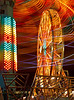 Amusement rides, by  Rick McPherson