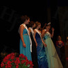 GND royalty coronation