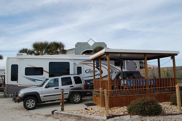 Journal Site 147: Day Trips From Welaka, Welaka, FL - Dec 21 - 31, 2009