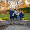Family (61 of 287)