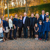 Family (5 of 287)