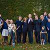 Family (85 of 287)
