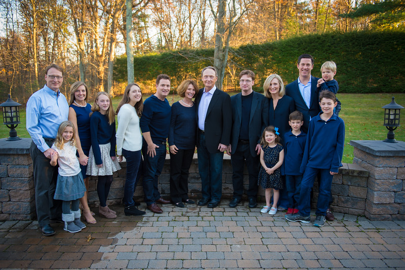 Family (68 of 287)