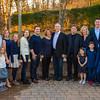 Family (71 of 287)