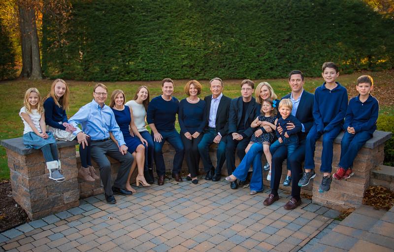 Family (6 of 287)