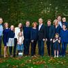 Family (1 of 287)