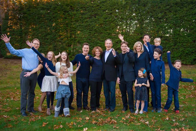 Family (86 of 287)