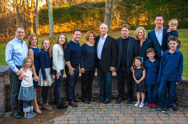 Family (69 of 287)