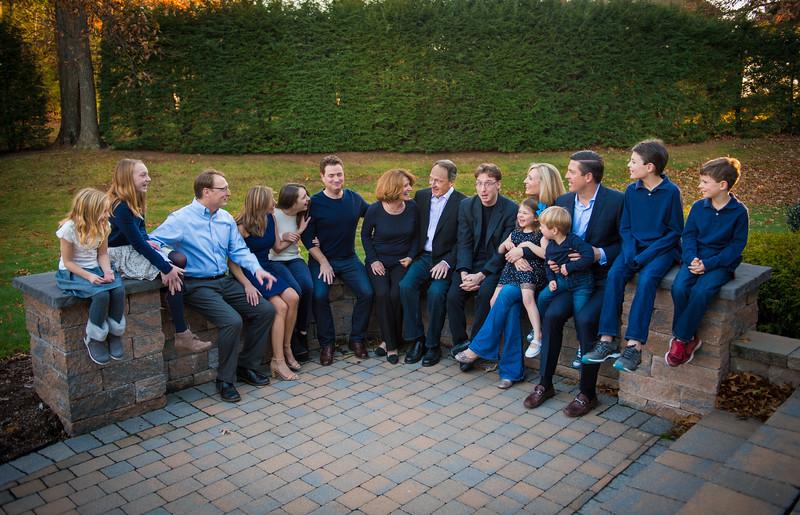 Family (79 of 287)