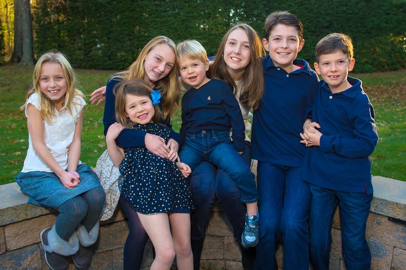 Family (59 of 287)
