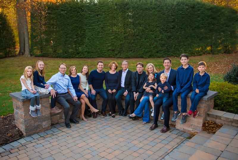 Family (7 of 287)