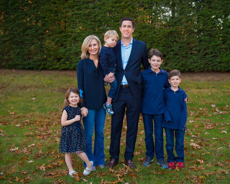 Family (89 of 287)