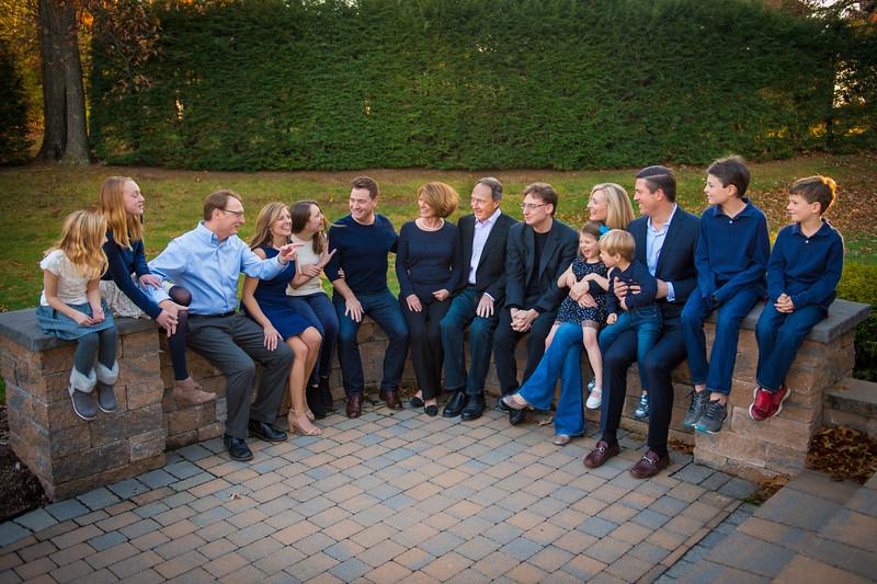 Family (80 of 287)