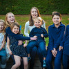 Family (56 of 287)