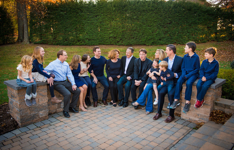 Family (78 of 287)