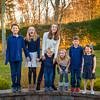 Family (64 of 287)