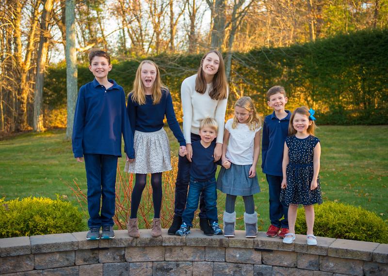Family (65 of 287)