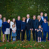 Family (32 of 287)