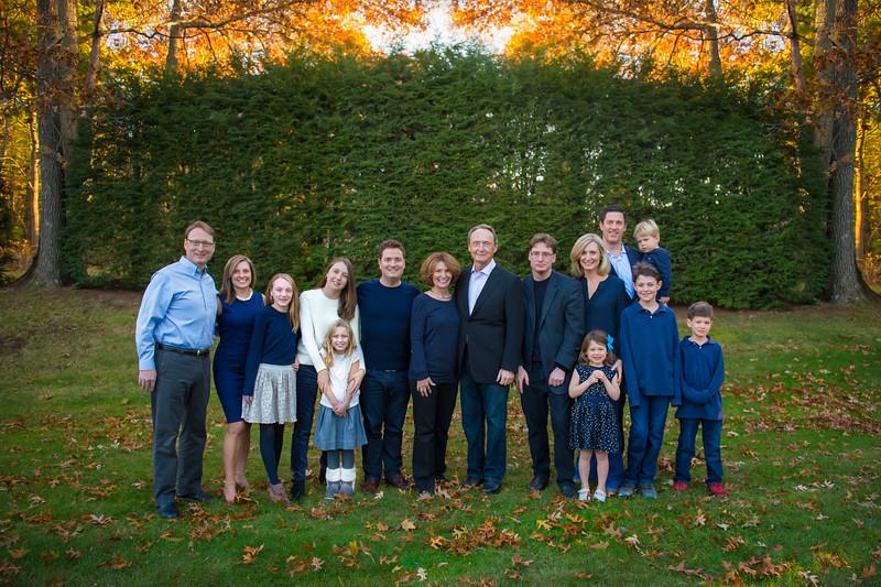 Family (2 of 287)