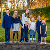 Family (11 of 287)