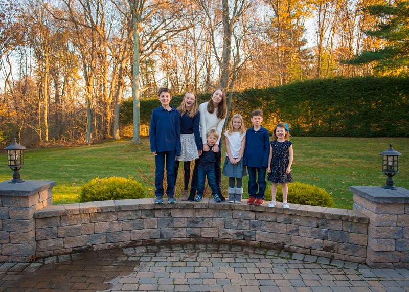 Family (60 of 287)