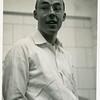 Howard, mid-1950s.