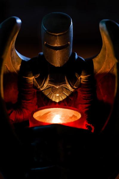 003_Knight_Vigil