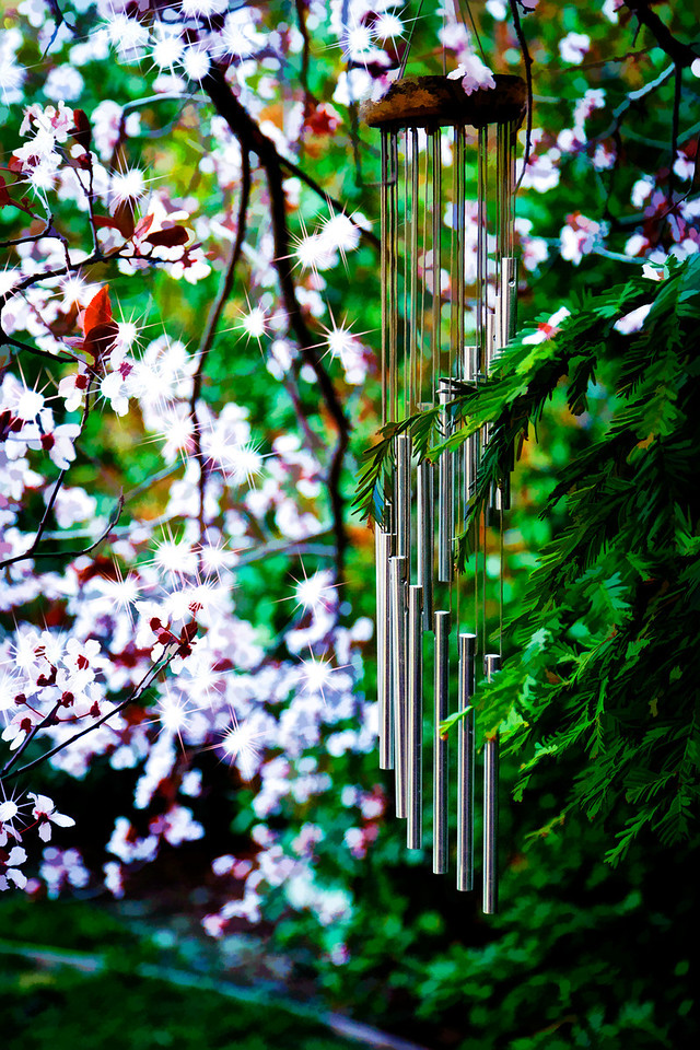 031_windchime_revisited