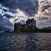 Castle_HDR1_16x24