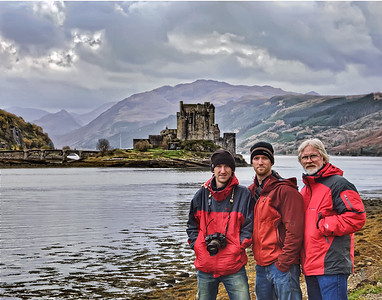 Three_Guys_Scotland